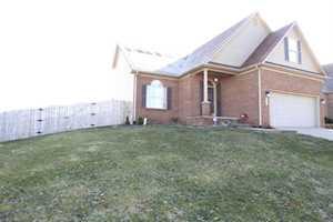 268 Harmony Ridge Road Georgetown, KY 40324