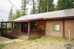 222 Holiday Dr. Garden Valley, ID 83622