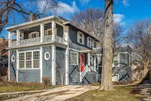 1724 Highland Ave Wilmette, IL 60091