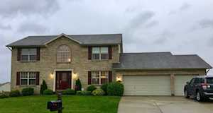 4595 Stonehaven Drive Liberty Twp, OH 45011