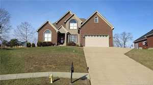 11404 Valley Forge Court Sellersburg, IN 47172