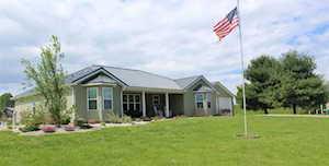 568 N Homestead Lane Lancaster, KY 40444