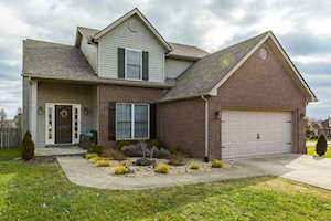 230 Hibiscus Lane Winchester, KY 40391
