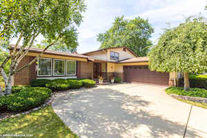 503 W Hackberry Dr Arlington Heights, IL 60004