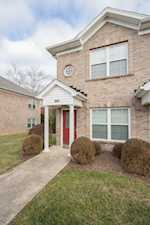 6009 Wooded Creek Dr Louisville, KY 40291