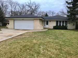 6231 W Carol Ln Palos Heights, IL 60463