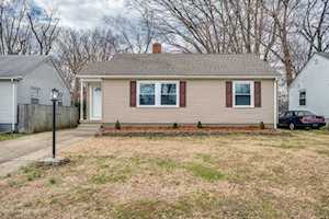 4720 Cliff Ave Louisville, KY 40215