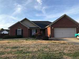 3107 Periwinkle Way New Albany, IN 47150