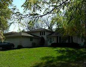 1161 Hobart Ave Downers Grove, IL 60516
