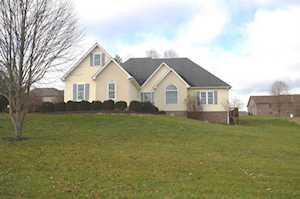 907 Wheatfield Road Harrodsburg, KY 40330