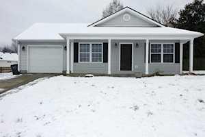 1784 Kenawood Drive Lexington, KY 40505