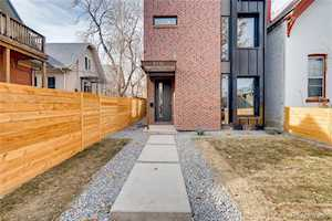 3115 Umatilla Street Denver, CO 80211