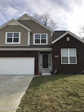 10028 Creek View Estates Dr Louisville, KY 40291