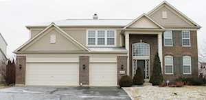 4015 Stratford Ln Carpentersville, IL 60110