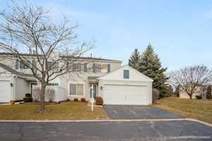 1318 Normantown Rd #308 Naperville, IL 60564
