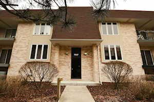 7807 W 157 St #1N Orland Park, IL 60462