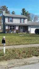 5423 Collett Drive E Camby, IN 46113