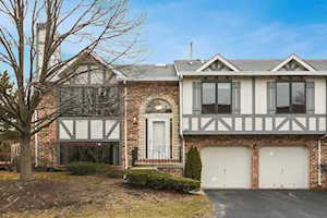 9311 Windsor Parkway Tinley Park, IL 60487