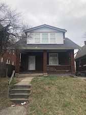 1020 Underwood Place Cincinnati, OH 45204