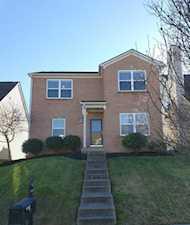 176 Acorn Falls Drive Lexington, KY 40509