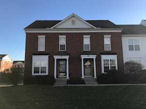 2612 Old Rosebud Lexington, KY 40509