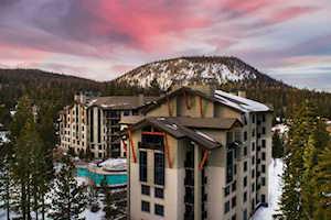 50 Hillside Drive #645 Westin #645 Mammoth Lakes, CA 93546-0000