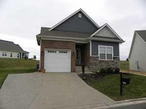 3405 Eastbrook Dr La Grange, KY 40031