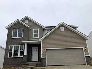 5008 Fawn Valley Dr Louisville, KY 40299