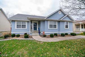 3017 Mason Way Shelbyville, KY 40065
