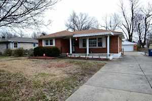 6002 Greenwood Rd Louisville, KY 40258