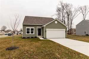4519 Redhaven Drive Indianapolis, IN 46235
