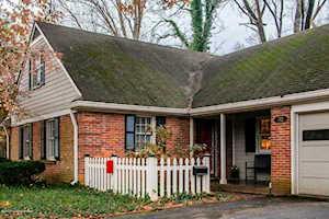 112 Bellemeade Rd Louisville, KY 40222