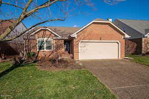 4305 Brownhurst Way Louisville, KY 40241
