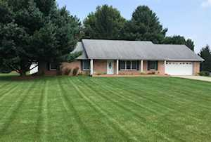 27 Mitchell Hill Road Union Twp, OH 45177