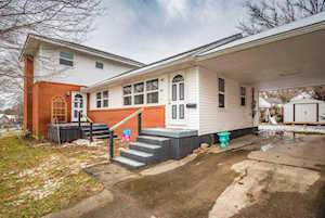 404 Lee Rd Elizabethtown, KY 42701