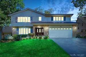 148 Juliet Ct Clarendon Hills, IL 60514