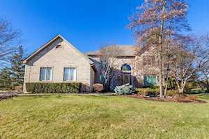 135 Boulder Dr Lake In The Hills, IL 60156