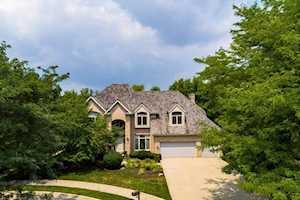 872 Creek Bend Dr Vernon Hills, IL 60061