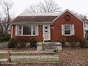 7726 Carnation Dr Louisville, KY 40258