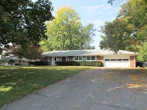 2837 Southview Drive Lexington, KY 40503