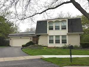 138 Burr Oak Ct Deerfield, IL 60015