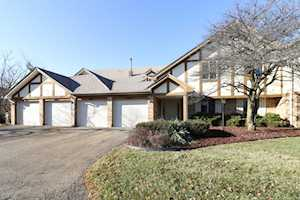 9039 W Somerset Ct #7 Orland Park, IL 60462