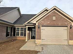 Lot 32 Renate Rd Louisville, KY 40291