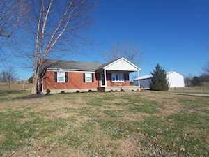 2130 New Hope Rd New Haven, KY 40051