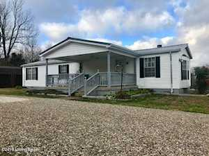 234 Axtel Circle Loop Mcdaniels, KY 40152