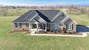 780 Wades Mill Road Winchester, KY 40391