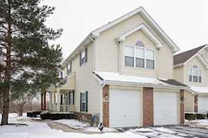 7393 Grandview Ct Carpentersville, IL 60110