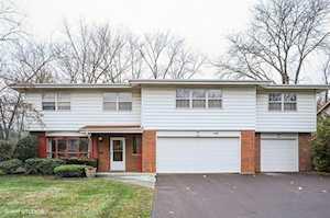 140 Ferndale Rd Deerfield, IL 60015