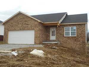 77 Persimmon Dr Taylorsville, KY 40071