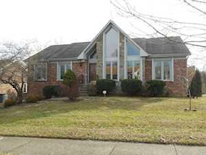 12402 Kirkham Rd Louisville, KY 40299